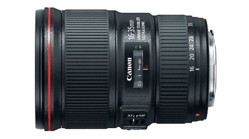 10 Best Lenses for Canon 6D to buy in 2016 Click here http://dslrbuzz.com/10-best-lenses-for-canon-6d-to-buy/