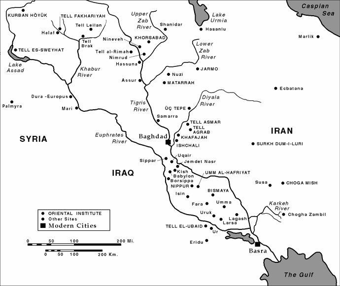 Best Primeras Civilizaciones Urbanas Images On Pinterest - Map of egypt mesopotamia and israel