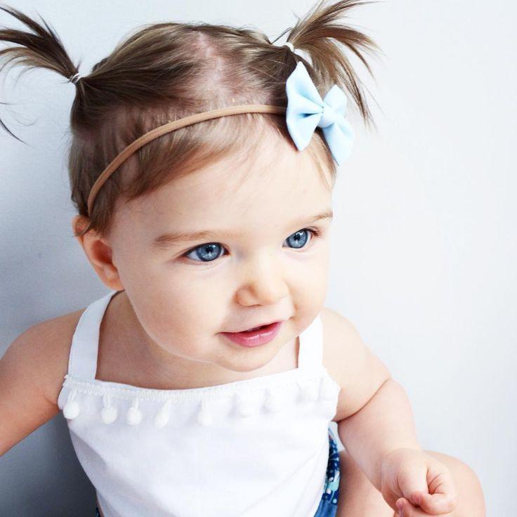 необязательно, волосы картинки с малышами раньше
