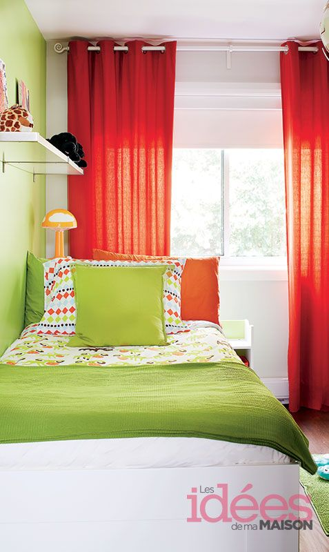 Best Chambre DEnfants Images On   Child Room My House