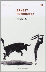 Amazon.it: Fiesta - Ernest Hemingway, E. Capriolo - Libri