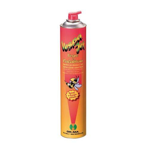 Check Out Our Awesome Product:  Vespajet  per €7,92 Disinfestazione>>>>>>Insetticida pronto Uso