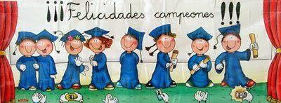 graduacion_infantil.jpg 400×147 píxeles