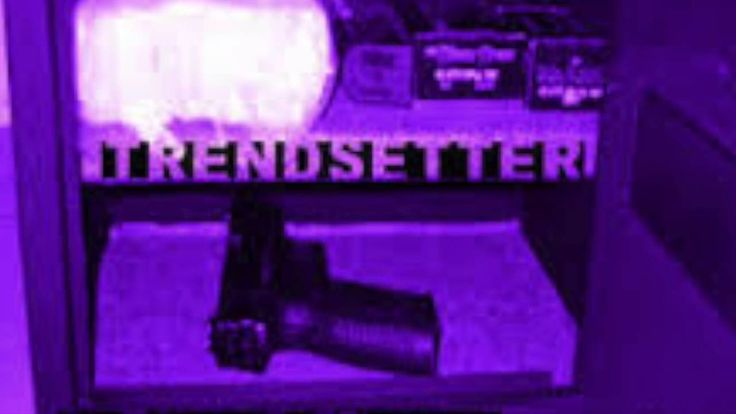 J Mac Trendsetter x Marugi x D.A. (DEAD A$$) - I get around '2015'