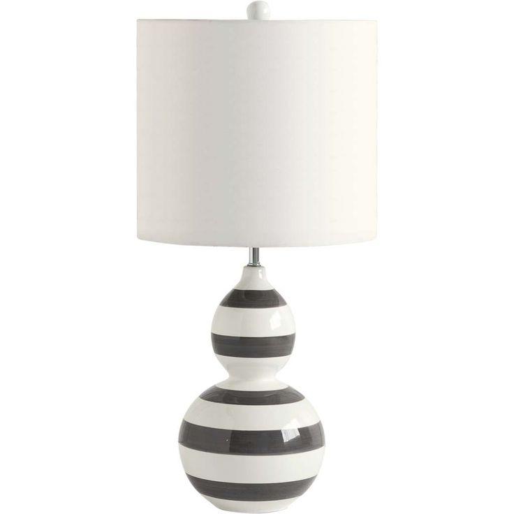 candelabra home violi lamp