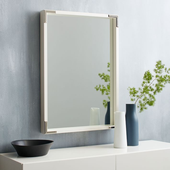 35 Best Wall Mirror Images On Pinterest