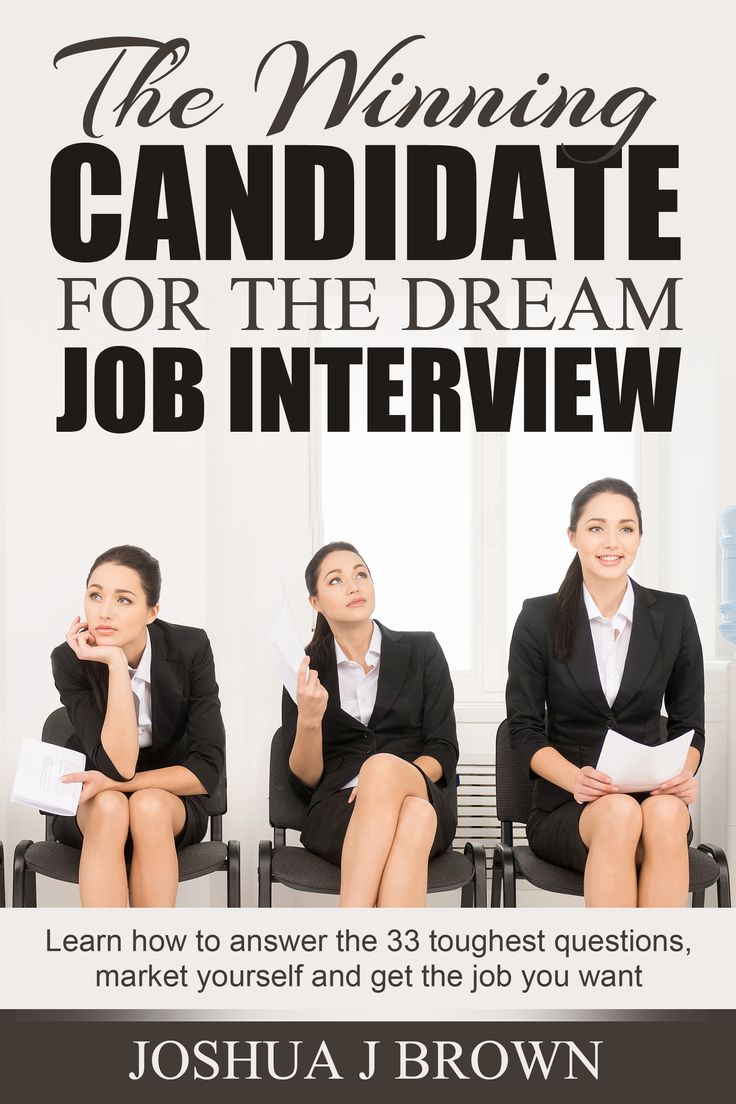 how to do job interviews