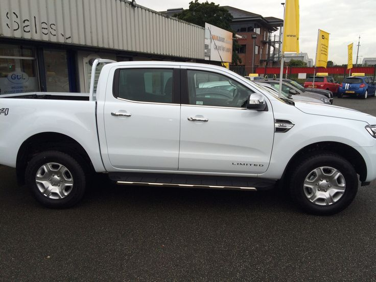 Ford Car Leasing Deals u0026 Ford Contract Hire for Personal u0026 Business Use. Lease your next Ford UK & Best 20+ Ford ranger lease ideas on Pinterestu2014no signup required ... markmcfarlin.com