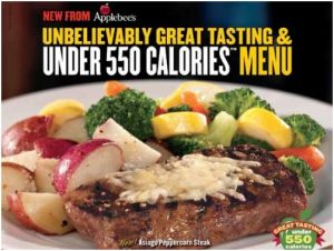 Applebee's Nutrition Supplements http://applebeesnutrition.net/