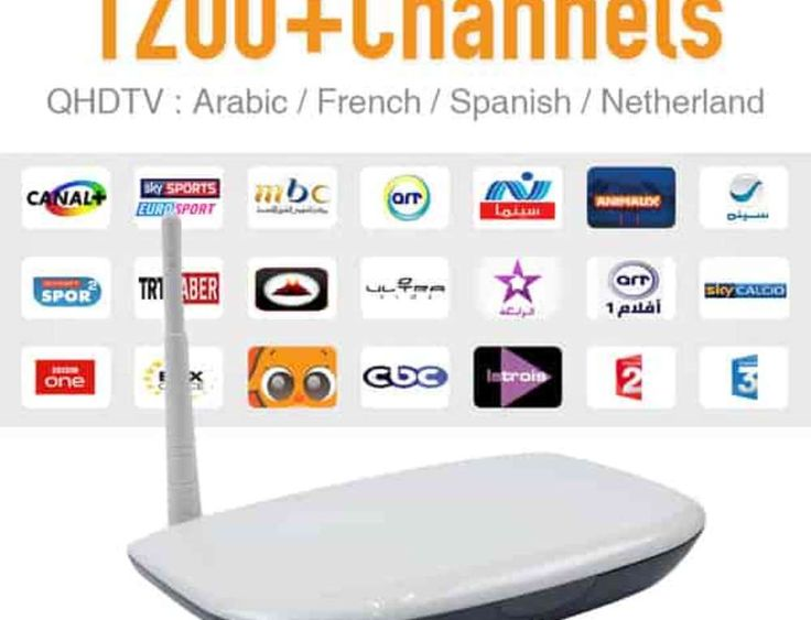 French Satellite Installers – French Channels – French Satellite TV Installation    http://adicommunications.co.uk/russian-satellite-installers