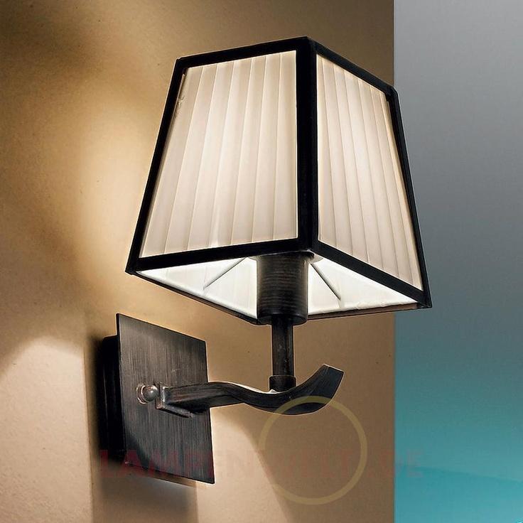 11 besten landhaus traumbeleuchtung bilder auf pinterest landhausstil beleuchtung und lampen. Black Bedroom Furniture Sets. Home Design Ideas