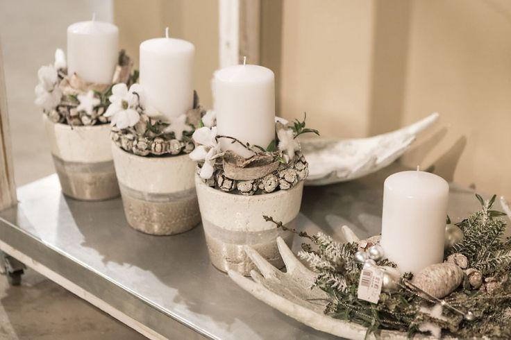bilder weihnachten nov 2014 willeke floristik v no n. Black Bedroom Furniture Sets. Home Design Ideas