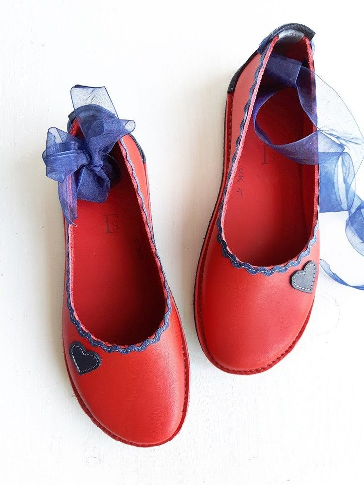 UK 5 ALICE Shoe #3356