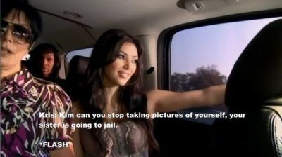 kardashian: Kardashian Khao, Laughing, Kardashianjenn Quotes, Funny Kim Kardashian Quotes, Things Kardashian, Profile Pictures, Kardashian Jenn, Funny Stuff, Kardashian Humor
