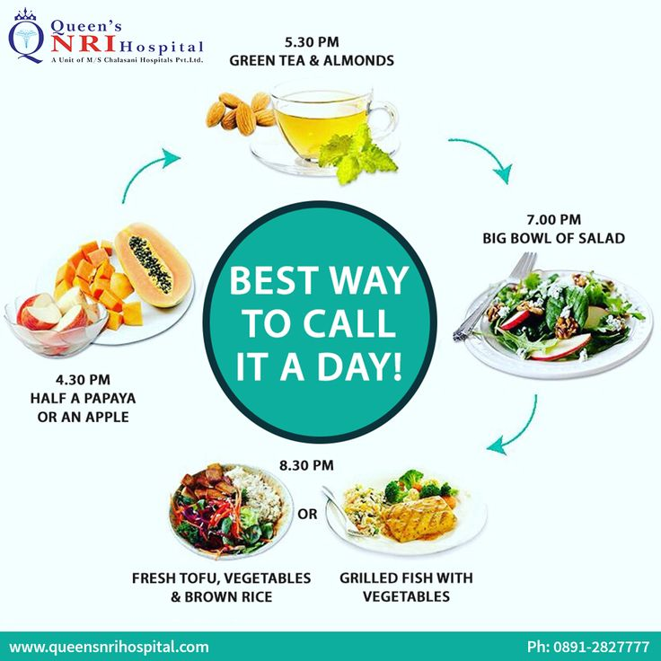 Best way to Call it a Day!  For appointments dial: 0891-2827777 || visit: www.queensnrihospital.com