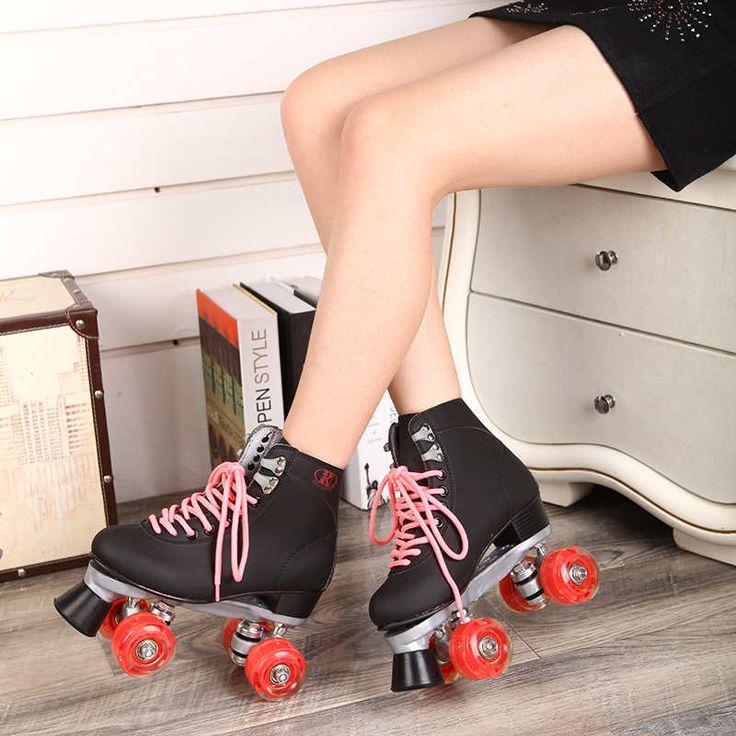 Best Cheap Roller Skates for Women of 2017 #rollerskates