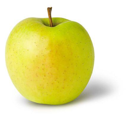 Mi fruta favorita