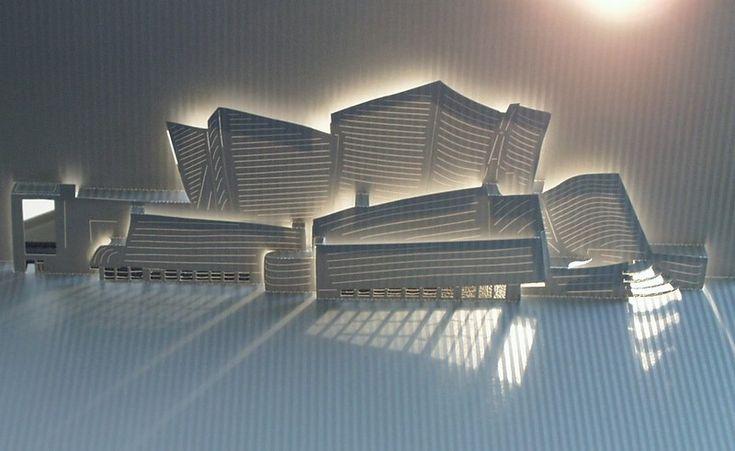 Architetture di carta 3467-o-282763 – Il Post