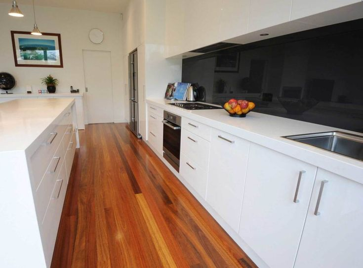 Kitchen Counter Extension 99 Image Gallery Website Galley style kitchen