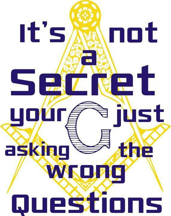 39 Best Famous Masonic Quotes Images On Pinterest Awesome Tattoos