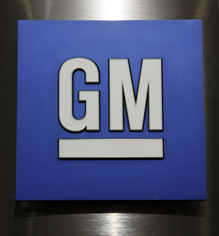 Interactive time line: General Motors ignition switch recall