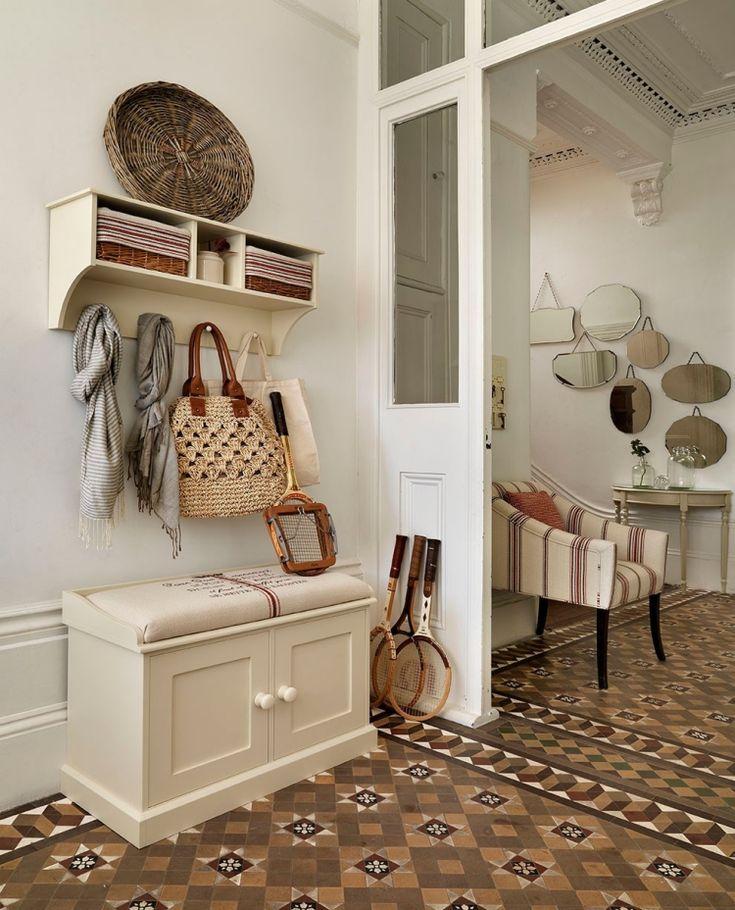 die besten 25 banktruhe ideen auf pinterest truhenbank sitzbank truhe und truhenbank garten. Black Bedroom Furniture Sets. Home Design Ideas
