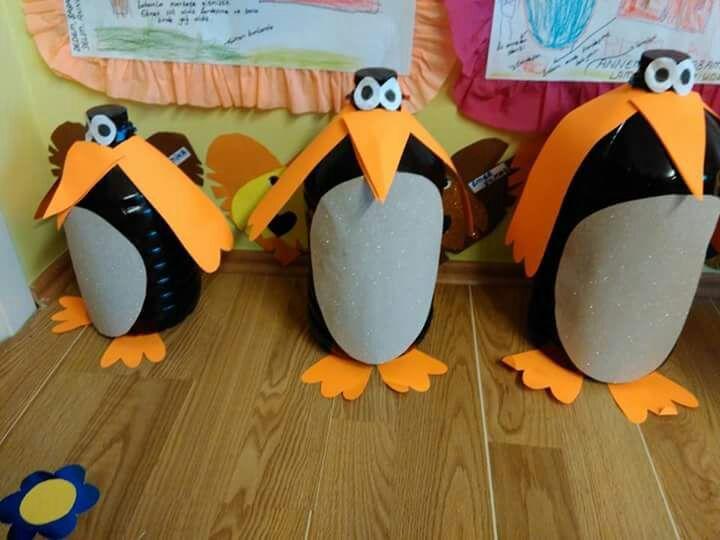 Paper Roll Animals Craft Clothespin Animal Ideapom Pom Ideas Egg Cartoon Cardboard Crafts Felt And Foam