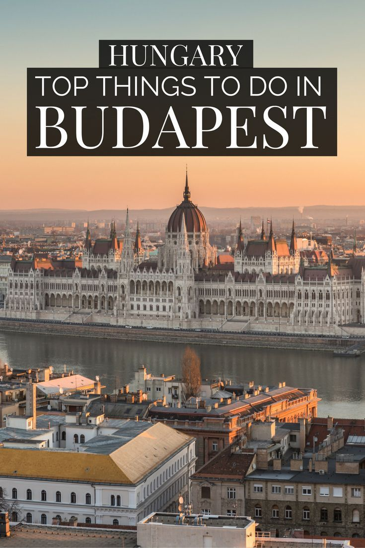 Discover the top things to do in Budapest with our American's guide to Europe. Explore Budapest Hungary on foot, from the old town, the chain bridge to the shopping and nightlife. Travel to Budapest in winter for one of Europe's best Christmas markets. For the best Budapest photography tips head to Castle Hills with views across the Danube and parliament. Find our top Budapest tips in our one stop guide to Budapest Hungary.