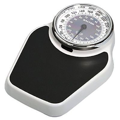 25 Best Ideas About Salter Scales On Pinterest Salter Weighing Scales Vintage Scales And