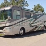 RV Backup Camera – Read This Before Buying One