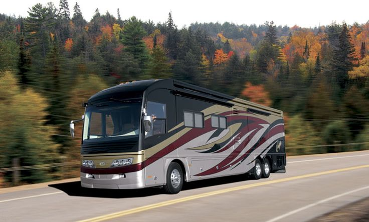 How To Price Your Used Rv For Sale?:    Getting the right price for your RV is not as simple as it sounds. You need to be proactive and research on the market value of used rigs. Read this article to learn more.
