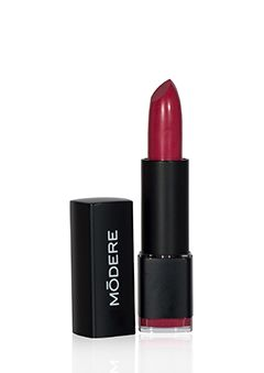 Petal : Lipstick   With a full range of Colour from barely there all the way tothe classic bold red, every occasion, every outfit, every colour has been takencare of.