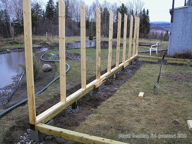 17 best images about build greenhouse on pinterest
