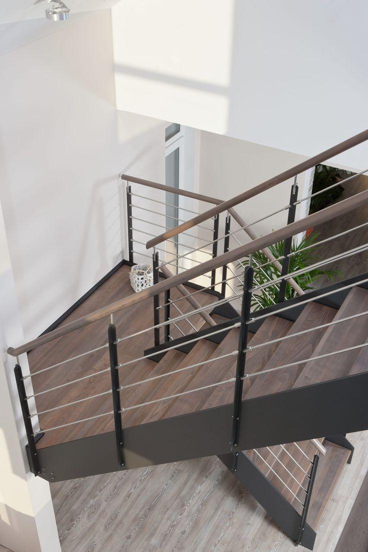 oft kleine treppe kaufen ui59 kyushucon. Black Bedroom Furniture Sets. Home Design Ideas