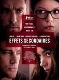 http://www.allocine.fr/film/fichefilm_gen_cfilm=200313.html