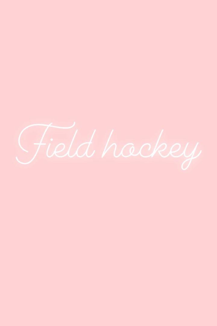 Artificial Grass For Hockey Pitch In Netherlands Hockey Sports Wall Art Field Hockey