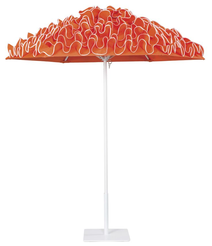 Santa Barbara Designs/The Santa Barbara Umbrella: Just planning ...