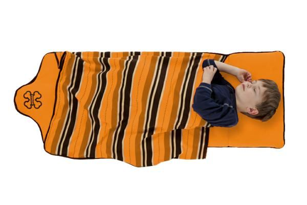 Stepaire Bandit Nap Pad (Orange) from The Shrunks - http://www.theshrunks.com/shop/indoor-products/nap-pads-mats-and-cushions/stepaire-bandit-nap-pad-orange/?products_id=88086