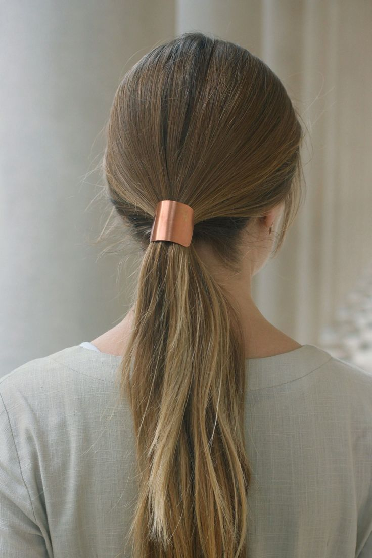69 best stylish hair accessories images on pinterest | stylish