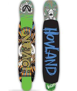 Hovland Buckshot Complete Snowskate page.year