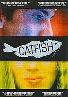 Catfish..watched this documentary last night and it was crazy..but REALLY good. Plus I love the show :)