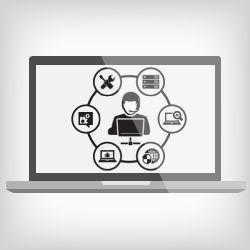 Crystal Yazılım - Yazılım, Profesyonel Web Tasarımı, SEO, Web Programlama, Grafik - Logo Tasarımı  http://www.crystalyazilim.com