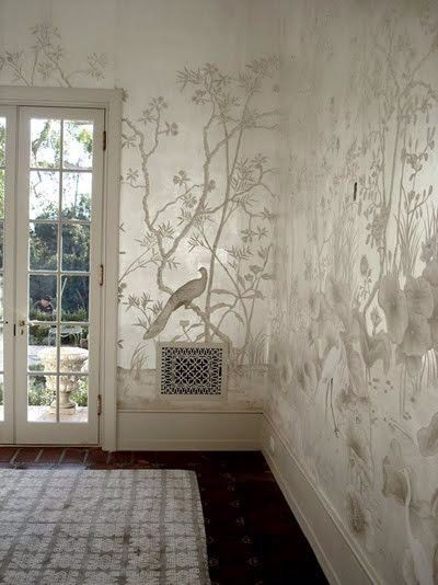 144 besten My home Bilder auf Pinterest Fußböden, Haus - wohnzimmer design tapeten