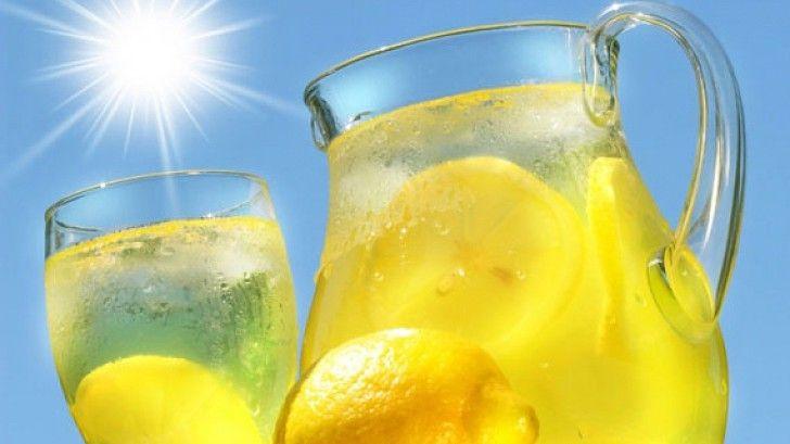 Consumați seara un pahar, iar dimineața sunteți mai slab cu 1.5 kg. Într-o lună veți slăbi până la 30 de kg! - Perfect Ask