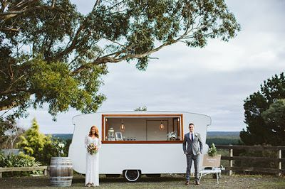 Reading the title, you might wonder what MMW is? MMW refers to MountMacedonWinery; it is one of the well-known wedding venues around Melbourne and to know the reasons behind its popularity.
