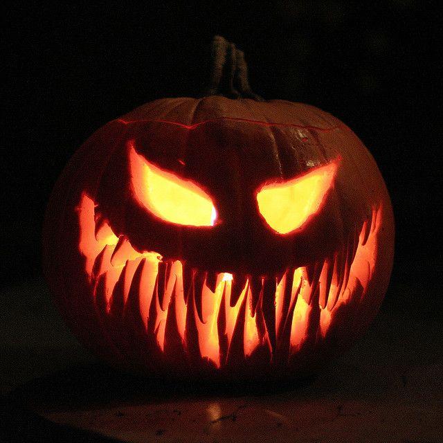 26 Best Jack O 39 Lanterns Images On Pinterest Autumn