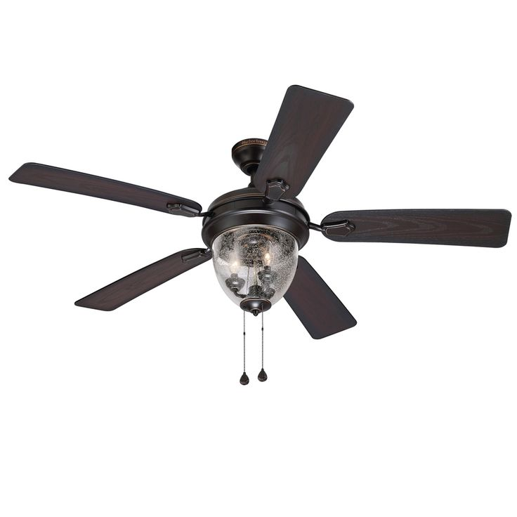 25 Best Ideas About Ceiling Fans At Lowes On Pinterest Ceiling Fan Globes
