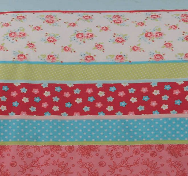 ardor-for-kids-tessa-quilt-cover-detail-berry