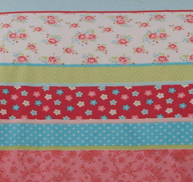 ardor-for-kids-tessa-quilt-cover-detail-berry