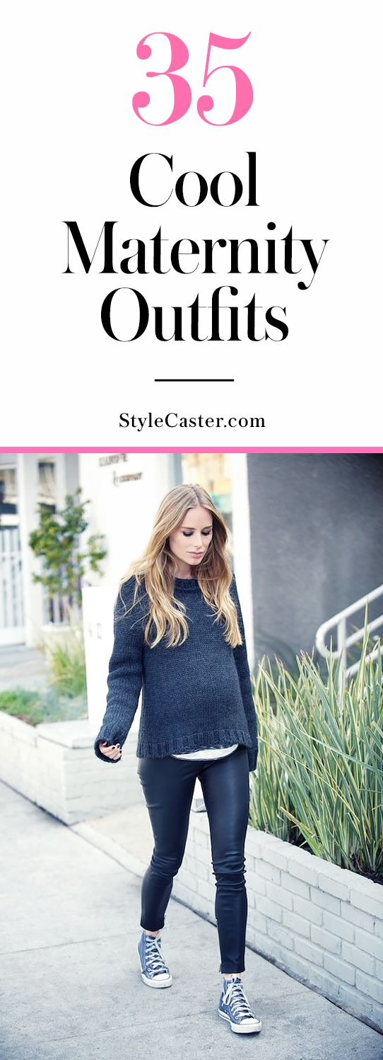 Best 20+ Cool maternity clothes ideas on Pinterest | Maternity ...